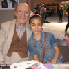 Film Actors » Ron Moody