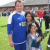 Sport Celebrities » Rugby » Austin Healey