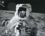 1969 Alan Bean Signed Photograph
