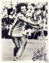 Billiie-Jean King Signed 10x8 photo