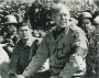 George Kennedy hand signed 10x8 photo