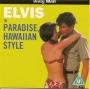 Paradise Hawaiian Style - UK Daily Mail Promo