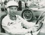 Sir Stirling Moss signed 10x8 inch photo